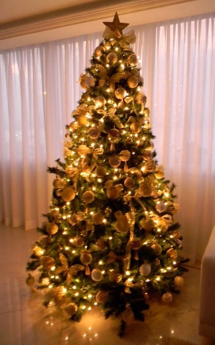 Bolas de Navidad preciosos y abeto de perlas y cuentas (27) (435x700, 236Kb)