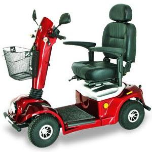高紅電動車,高雄,台中,電動機車,電動自行車,電動代步車
