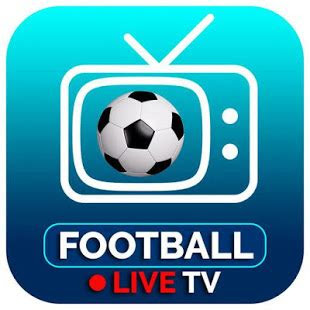 football tv   hd  windows pc