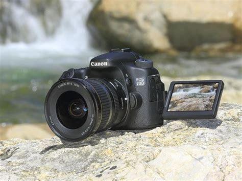 17 Best ideas about Canon 70d on Pinterest   Camera lens