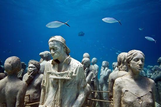underwater-sculptures-can-002