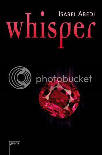 photo whisper.jpg