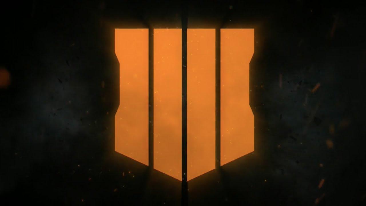 """רשמי: המשחק הבא של """"Call of Duty"""" הוא """"Black Ops 4""""!"""