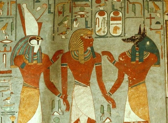 Horus-Seti-Anubis-afterlife-harsiese