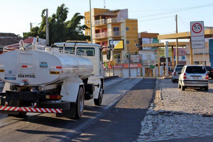 thumbnail_Operação Pipa em Apodi