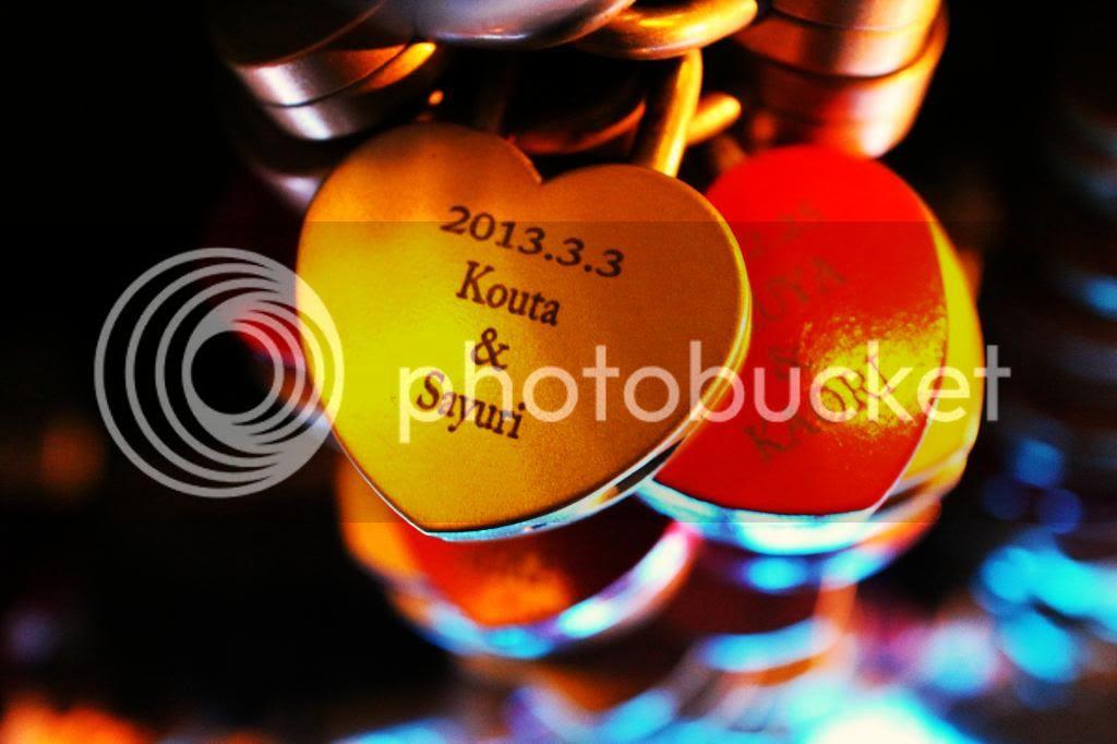 photo 848e417f-d64c-4591-b333-9aa88e1cfbb2_zps1436d4c1.jpg