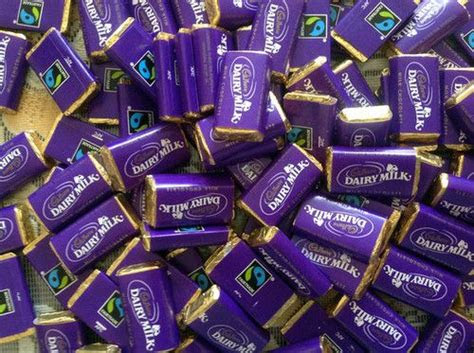 cadbury purple wedding ideas  pinterest