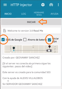 descargar ehi movistar gratis peru