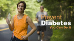 eCard: Prevent Diabetes