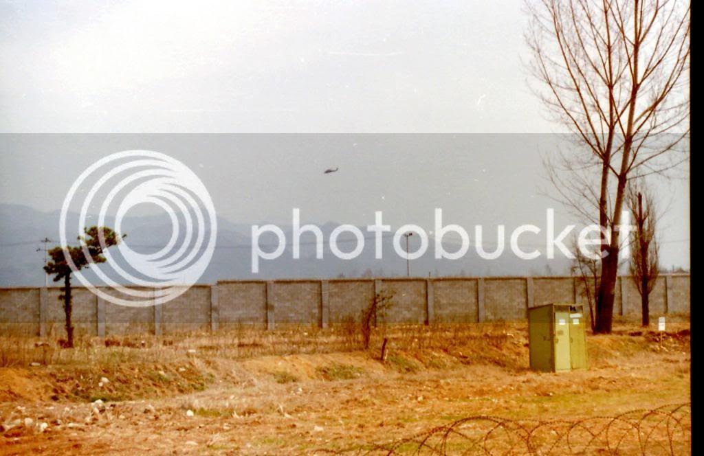 photo 2-28-2012_109.jpg