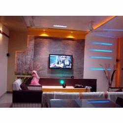 Interior Design Ideas For Hall In India - George\'s Blog
