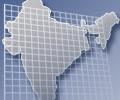 India economy 05.jpg