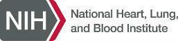 NHLBI_Standard_Sig_Logo_RGB - New