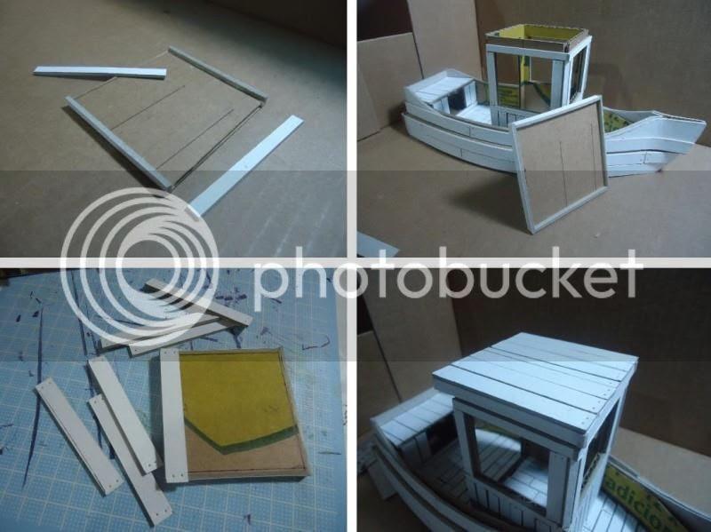 photo scratchbuild.boat.papercraft.via.papermau.009_zps8tsl0ug1.jpg