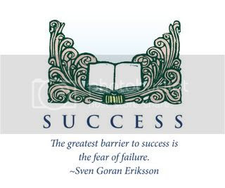 Success Pictures, Images and Photos