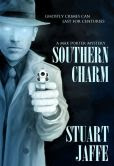 Southern Charm - A Paranormal-Mystery