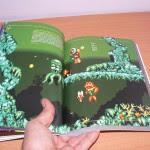 Commodore Amiga - A visual compendium - 10