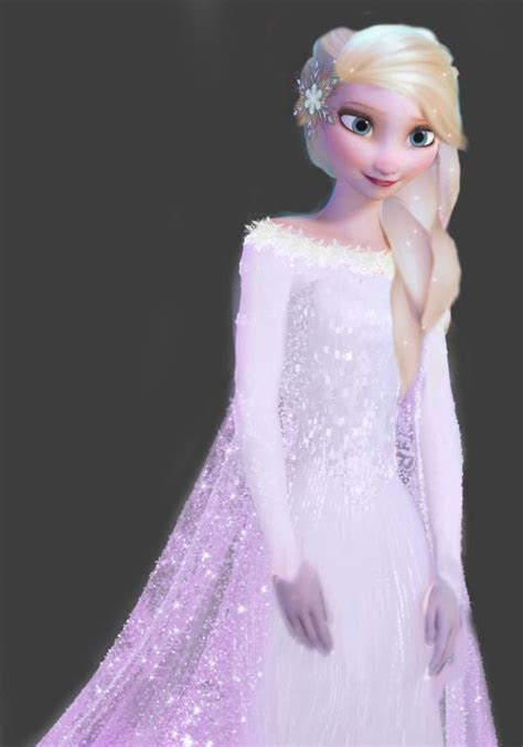 1000  images about Frozen on Pinterest