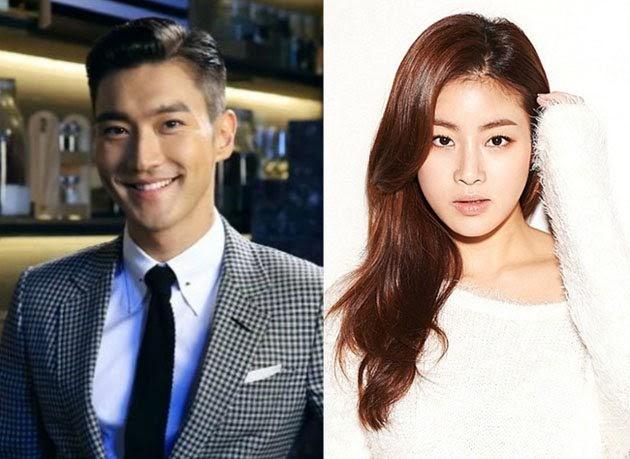 Korean Drama Online Revolutionary Love