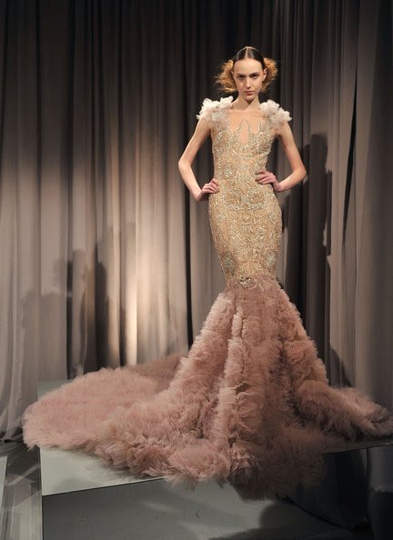 Marchesa fall 2011 http://richgirllowlife.blogspot.com/