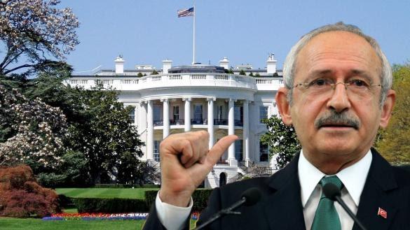 Τουρκία: Colpo grosso με την προσέγγιση Κεμαλικών-Γκιουλέν;