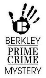 Berkley Prime Crime