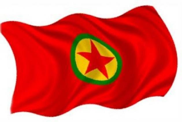 Τι ετοιμάζουν στο PKK Οτζαλάν-ΜΙΤ