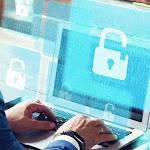 הונאת פישינג חדשה: ניסיון לגנוב מידע אישי מלקוחות לאומי ופייפאל - גלובס