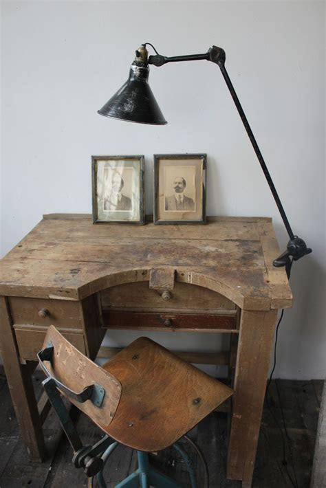 singer sewing machine stands images  pinterest