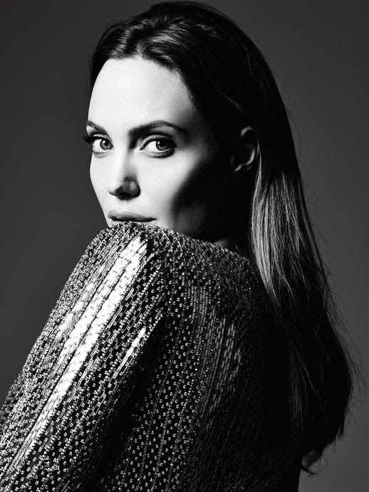 Le Fashion Blog Angelina Jolie Elle Magazine June 2014 By Hedi Slimane Sequin Jacket photo Le-Fashion-Blog-Angelina-Jolie-Elle-Magazine-June-2014-By-Hedi-Slimane-Sequin-Jacket.jpg