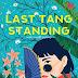 [REVIEW] NOVEL LAST TANG STANDING - LAUREN HO