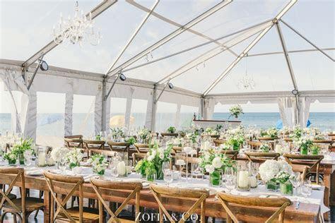 Nantucket Wedding at Galley Beach ? Zofia & Co. Photography