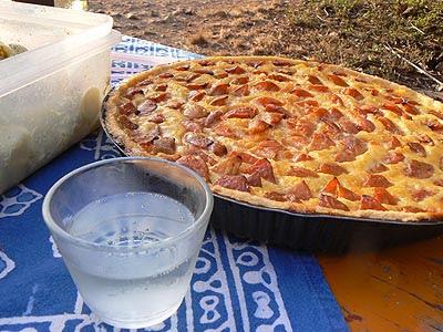 frizzante et tarte abricots.jpg