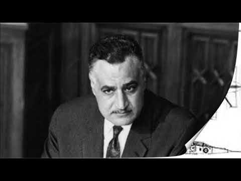 قصة الطائرة الحربية المصرية التي هزت العالم