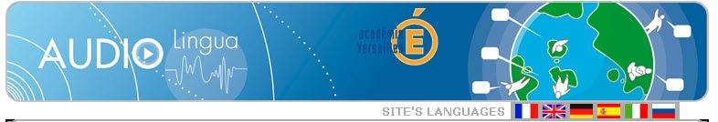 website Spaans aan het lapdancen