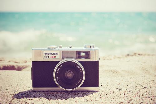 http://www.lovethispic.com/uploaded_images/28488-Vintage-Camera.jpg