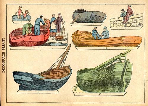 petit port breton 2