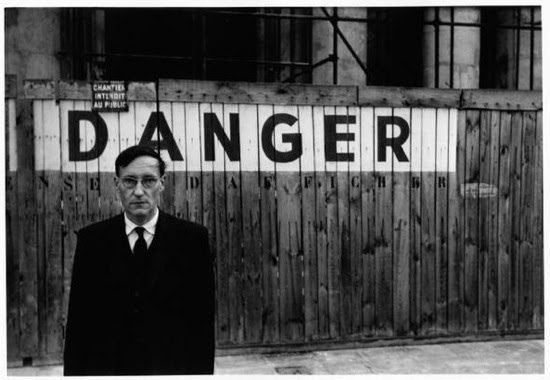 william_s_burroughs-1