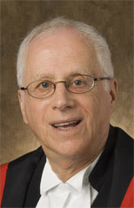 http://www.cjnews.com/images/stories/January10/Judge-Ron-Meyers.jpg