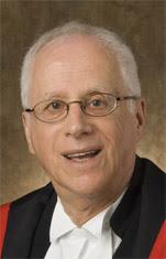 http://www.cjnews.com/images/stories/January10/Judge-Ron-Meyers.jpg