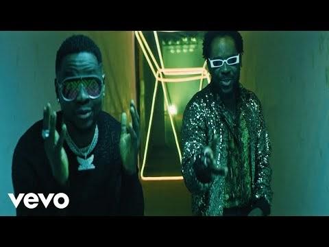 Video: Adekunle Gold ft. Kizz Daniel – Jore