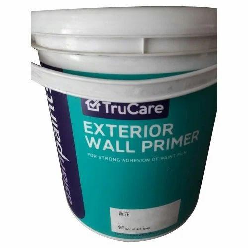 Asian Paint Exterior Wall Primer 20 Liter Price Visual Motley