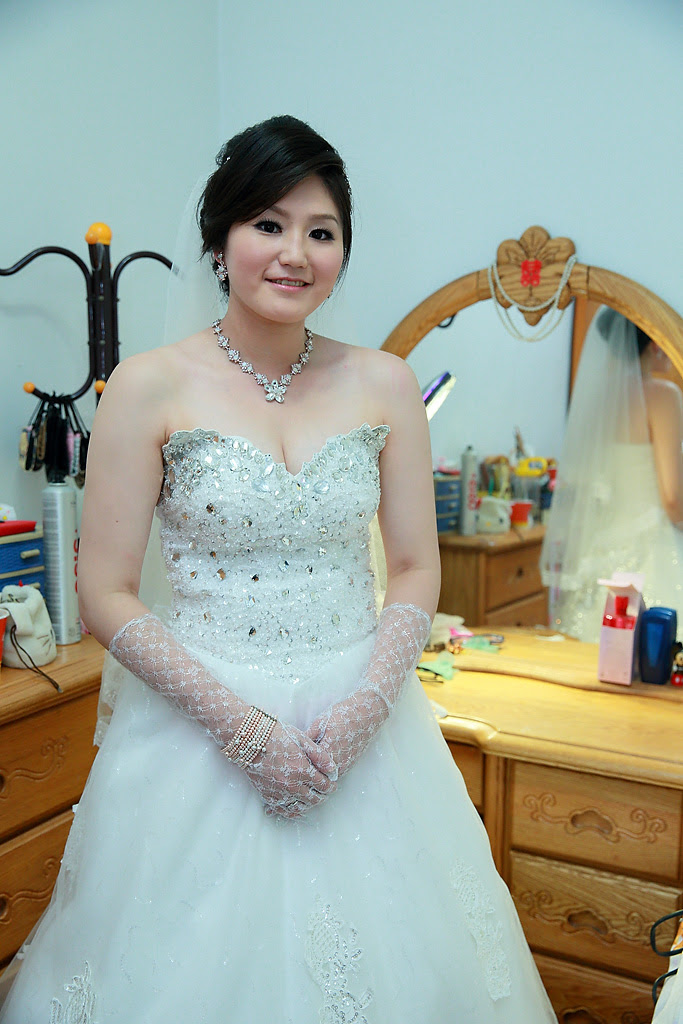 My wedding_0466