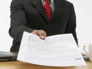 El Plan de Negocio será la carta de presentación de su negocio