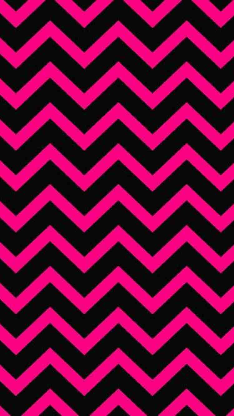 Chevron Wallpapers For iPhone 5 (10 Wallpapers) – Adorable Wallpapers