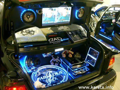 Car Modification Designs Car Tleog