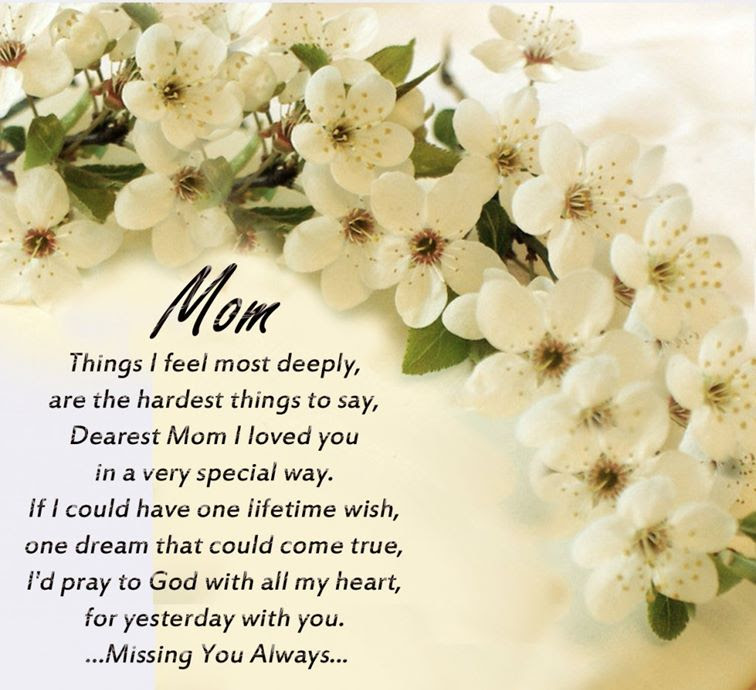 Mothers Day Quotes 2018 Happy Mothers Day Happy Mothers Day