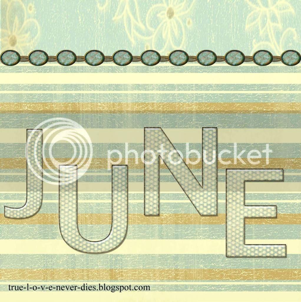 June12-800x600.jpg