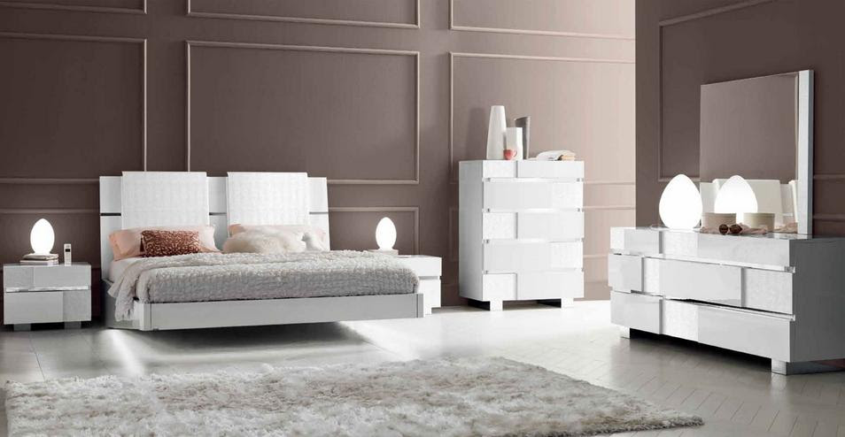 470+ Modern Bedroom Sets Toronto Newest