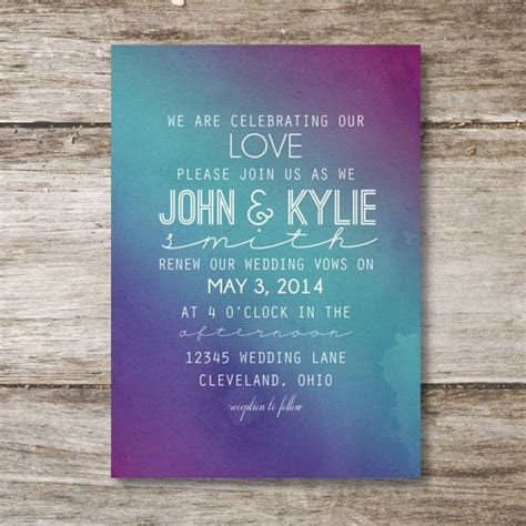 83 best images about Vow Renewal on Pinterest   Wedding